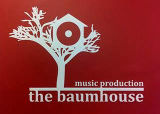 baumhouse