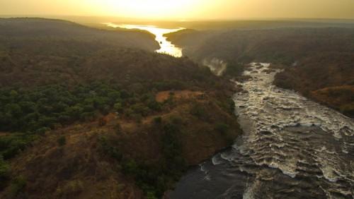 kl Nil Teil 2 0031