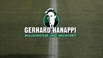 Hanappi Haupttitel