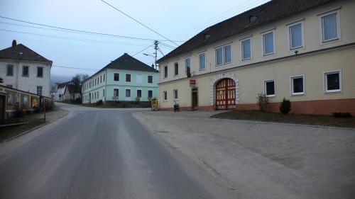 Heinrichs 2008
